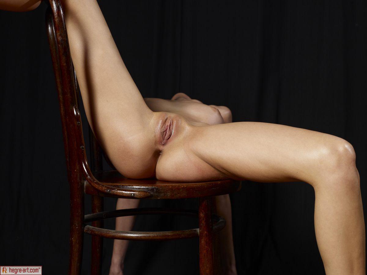 Раздвиньте ноги фото 7 фотография