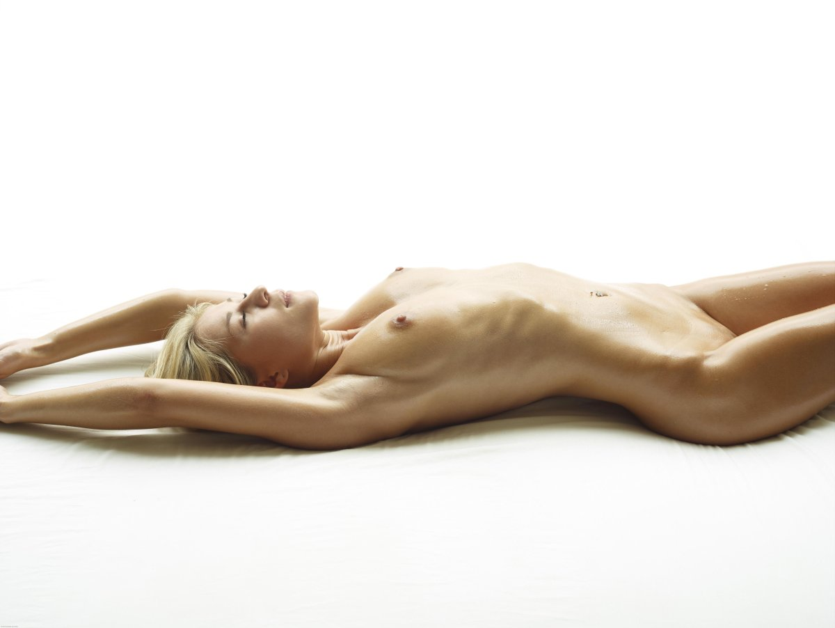 hegreart tantra massage københavn