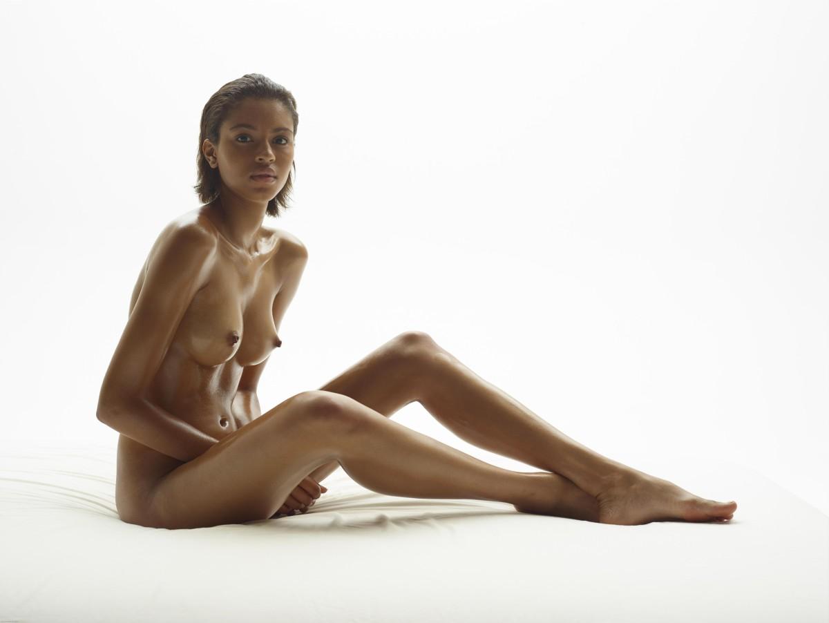 Hegre Teen Nudes 93