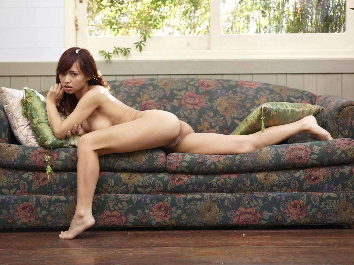 sexy girl posing playboy porn