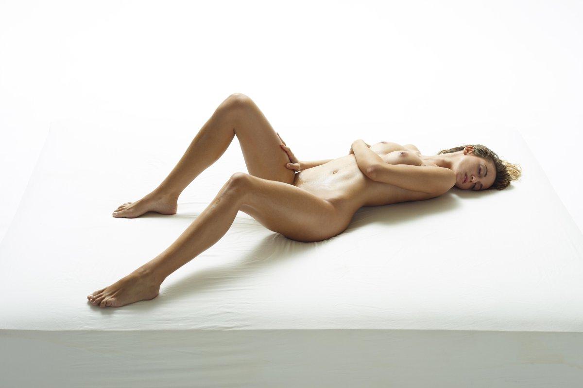 Hegre Art Massage Porno Videos amp XXX Filme  YouPorn