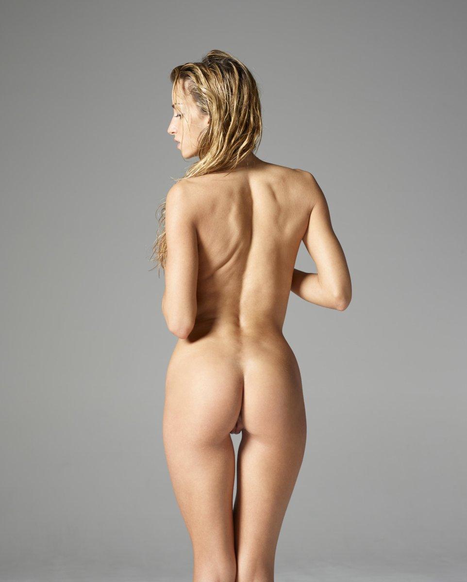 Nude art penelope hegre